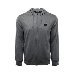 Men's Modus Operandi Hooded Jacket