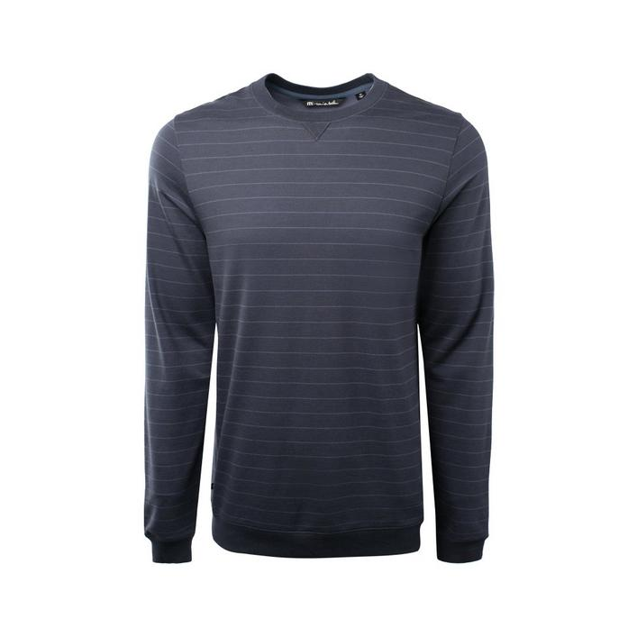 Men's Carlin Crew Sweater