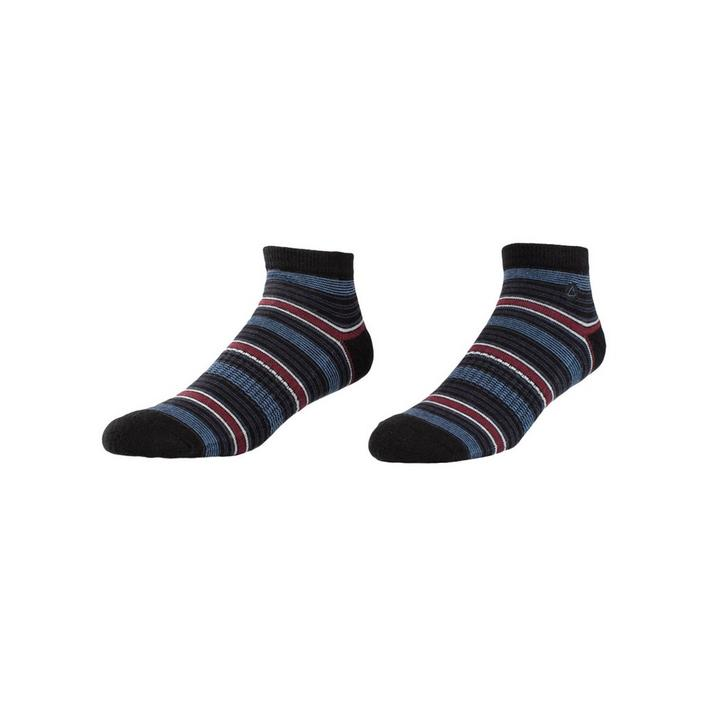 Men's Sound On Ankle Sock
