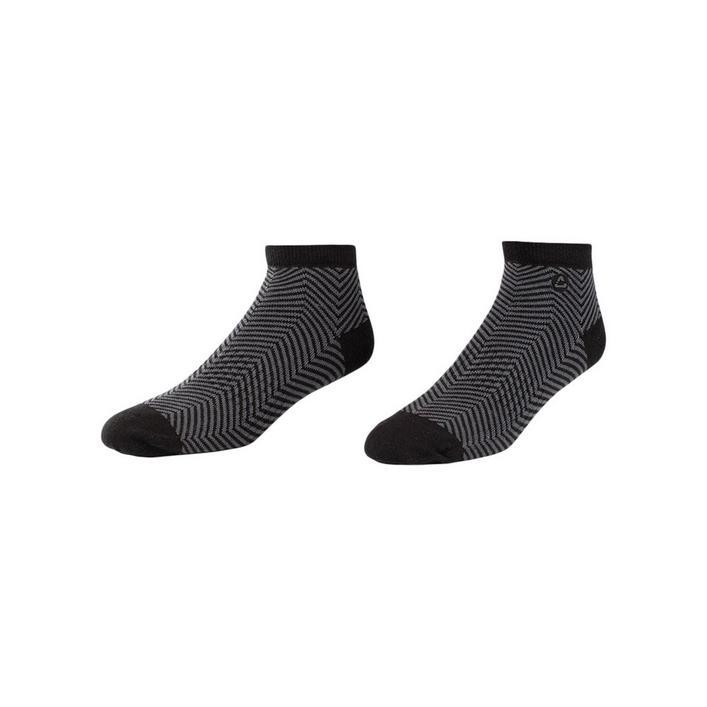 Men's Herring Ankle Sock