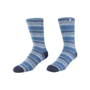 Men's Bear Away Crew Sock