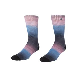 Men's Gun Girls Crew Sock