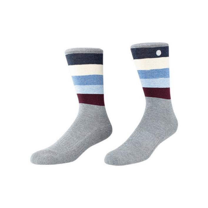 Men's Room 19 Crew Sock
