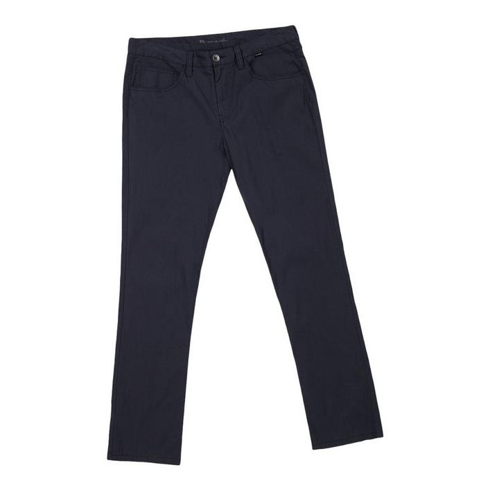Men's The Trifecta Pant