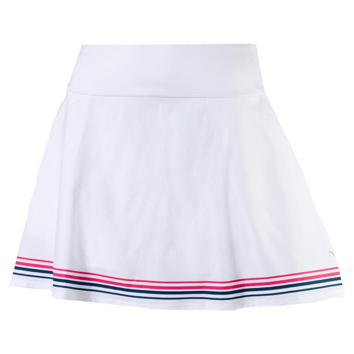 Jupe-pantalon PWRSHAPE Ribbon pour femmes