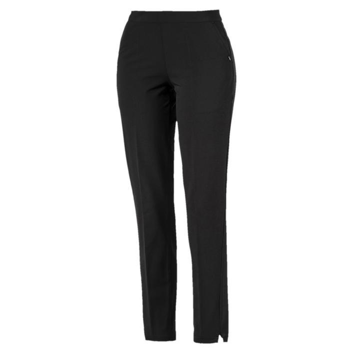 Pantalon 7/8 pour femmes