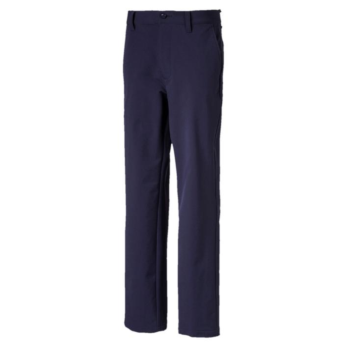 Pantalon Utility extensible pour garçons