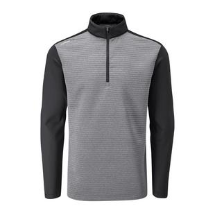 Men's Phaser 1/2 Zip Pullover