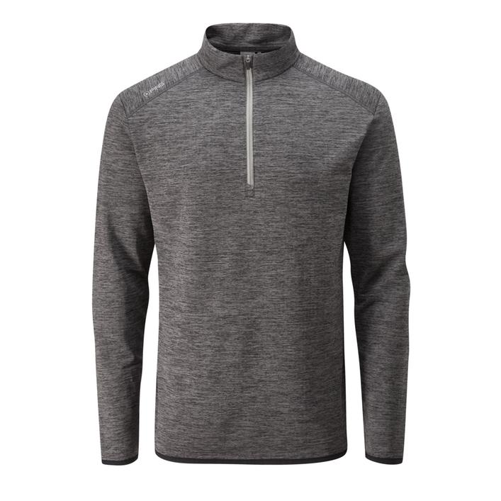 Men's Elden 1/2 Zip Pullover