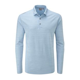 Men's Corey Long Sleeve Shirt