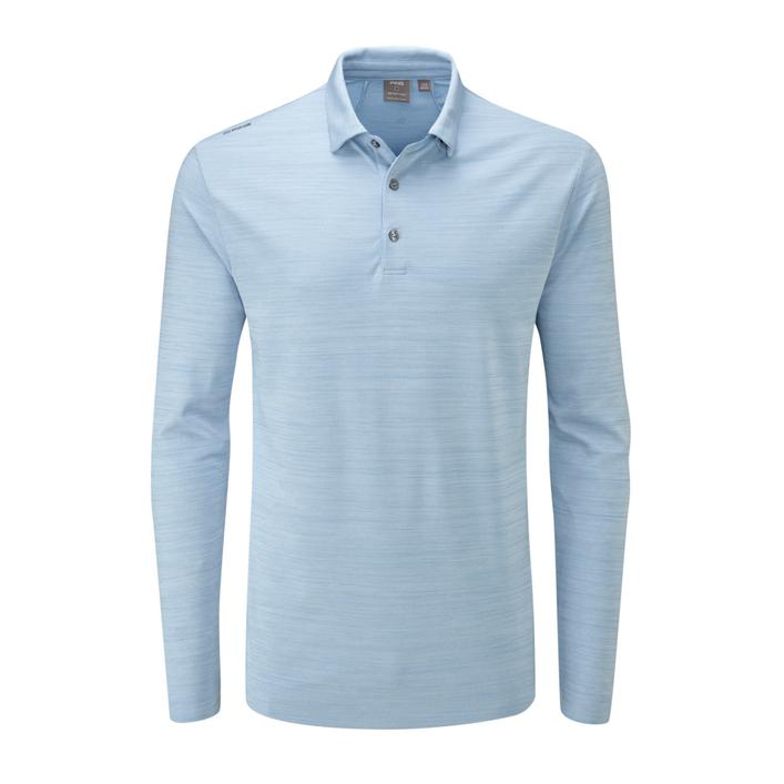 Men's Corey Long Sleeve Shirt