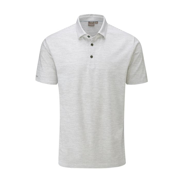 Men's Raymond Short Sleeve Shirt