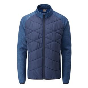 Men's Breaker Insulated Jacket