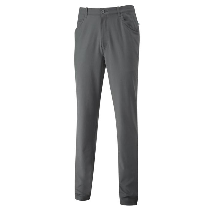 Men's Players Pant