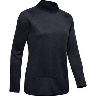 Women's Storm SweaterFleece