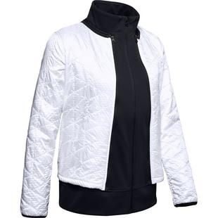 Women's Storm 3 IN 1 Jacket