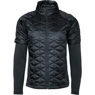 Women's Reactor Jacket
