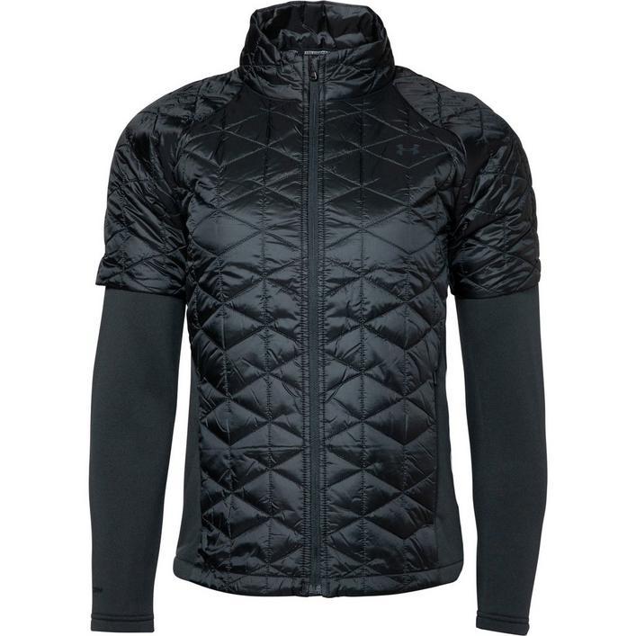 Women's Reactor Jacket