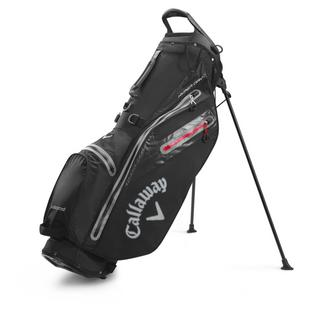 Hyper-Dry C Double Strap Stand Bag