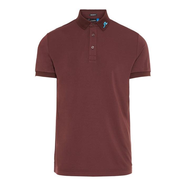 Men's KV Reg Fit-TX Jersey Short Sleeve Shirt