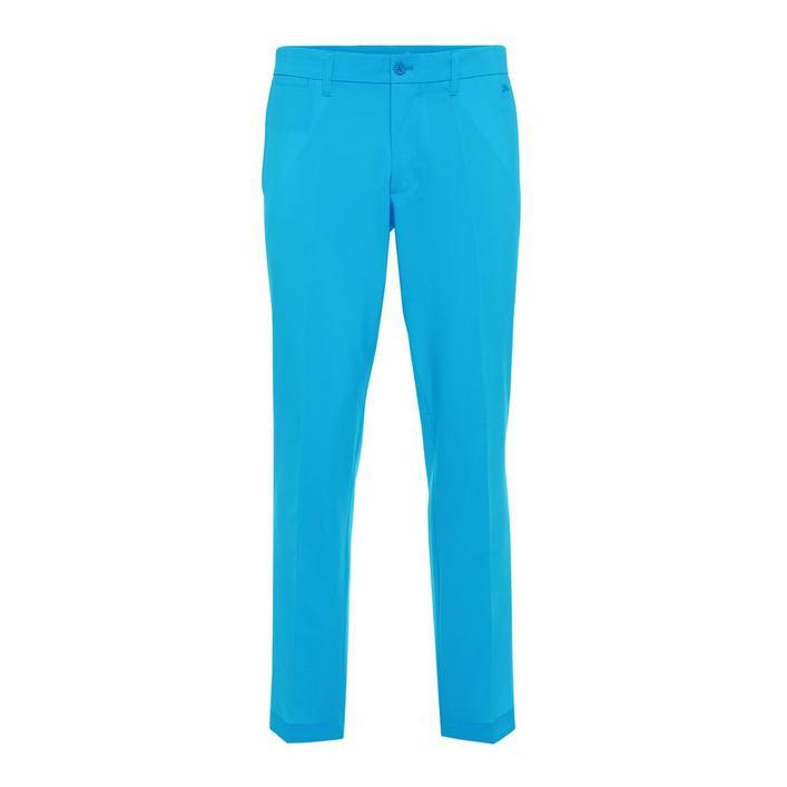 Pantalon Eloy micro extensible pour hommes