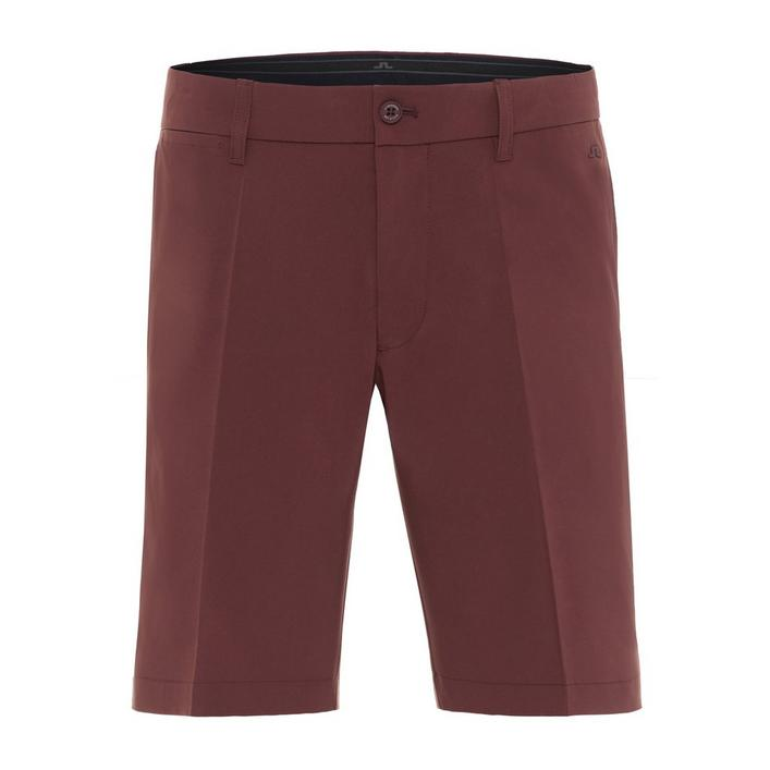 Men's Eloy Micro-Stretch Short