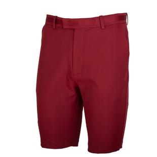 Men's Solid Short
