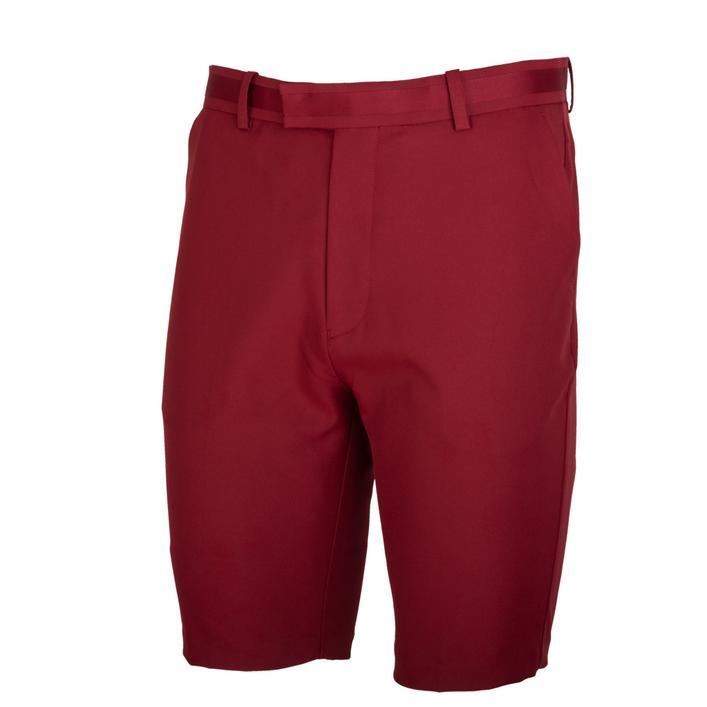 Men's Solid Short