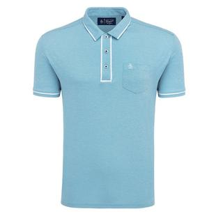 Men's The Golf Earl Short Sleeve Shirt