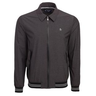 Men's The Original Golf Performance Jacket