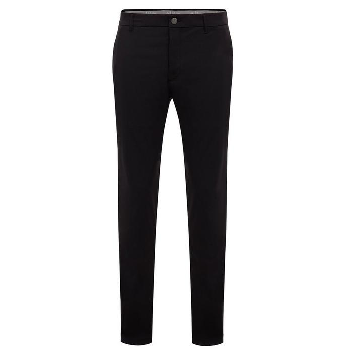 Men's The All Day Everyday Pant