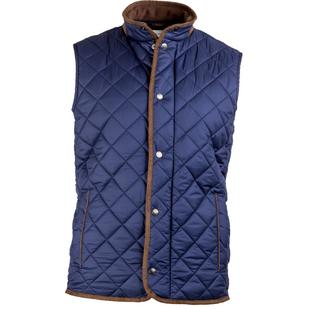 Men's Essex Quilted Vest