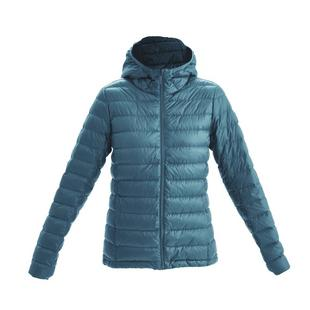 Women's Emeline Jacket