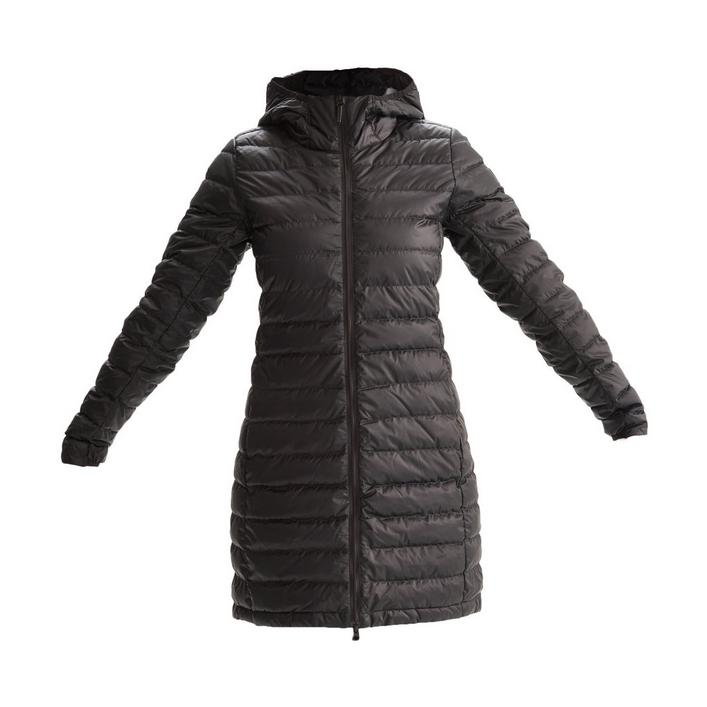 Women's Claudia Jacket