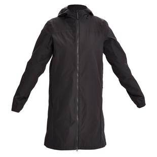 Women's Piper Long Jacket