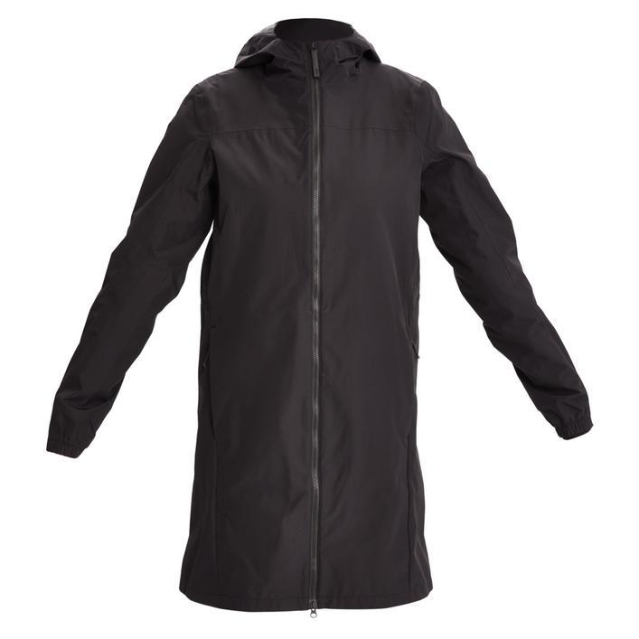 Women's Piper Long Jacket