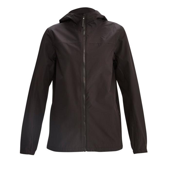 Women's Lainey Jacket