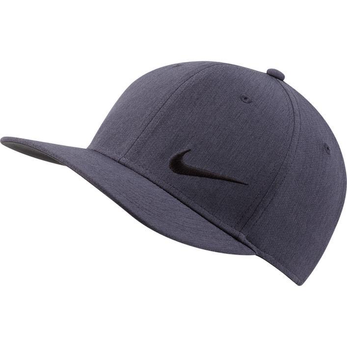 Men's Classic 99 Cap