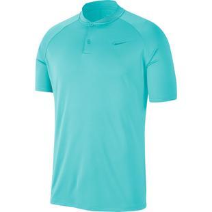Men's Dry Momentum Victory Short Sleeve Shirt