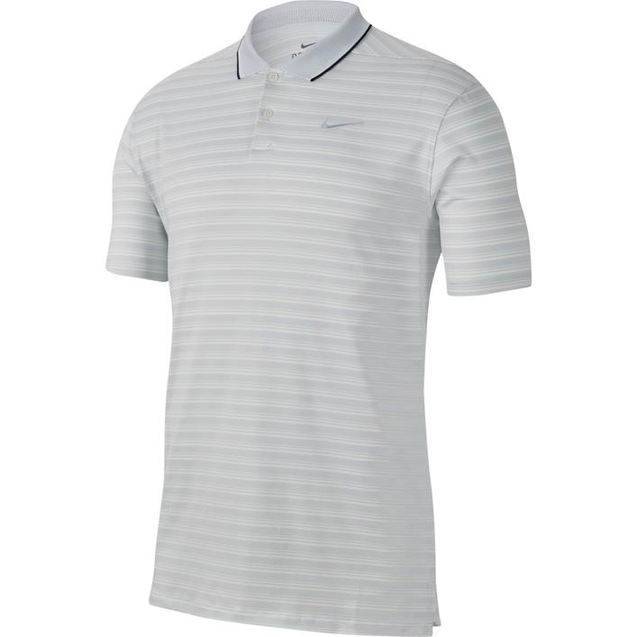 Men's Dry Vapor Control Short Sleeve Shirt