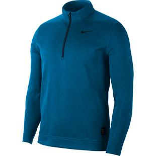 Men's Therma Repel 1/2 Zip Pullover