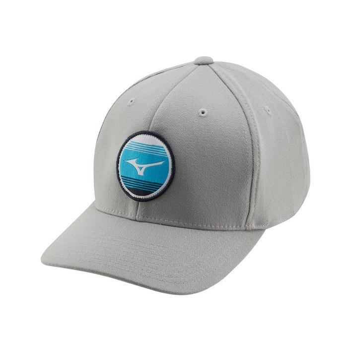 Men's 919 Snapback Cap