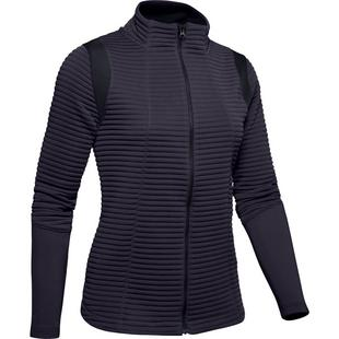 Women's Storm Daytona Full Zip Sweater