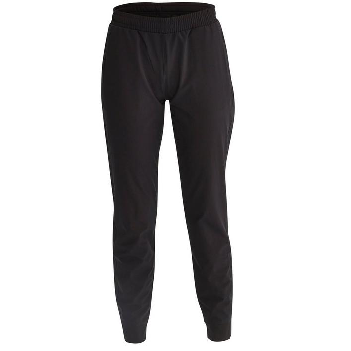 Women's Gateway Lined Pant