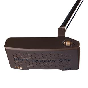 2019 Queen B 8 Slant Limited Run Putter
