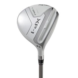 Women's TW XP-1 Fairway Wood