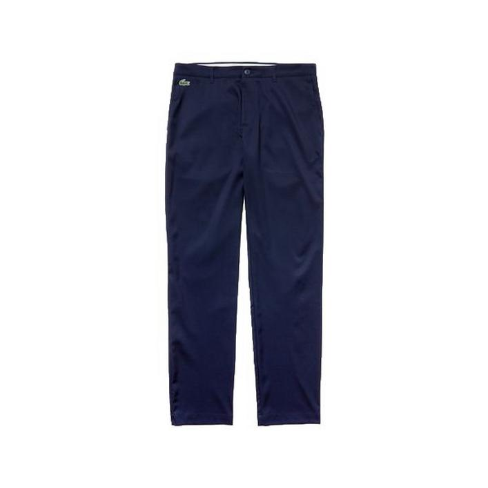 Men's Technical Gabardine Chino Pant
