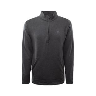 Men's That's The One 1/4 Zip Pullover