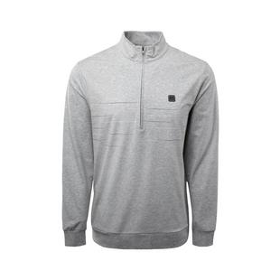 Men's Mantra 1/4 Zip Pullover