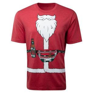 Men's Package T-Shirt
